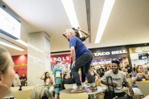 batalha+final+complexo+shopping+tatuapé+federação+paulista+breaking+novembro+2019+são+paulo+hip+hop+olimpiadas+paris+2024+2020+confederação (10)