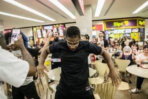 batalha+final+complexo+shopping+tatuapé+federação+paulista+breaking+novembro+2019+são+paulo+hip+hop+olimpiadas+paris+2024+2020+confederação (11)