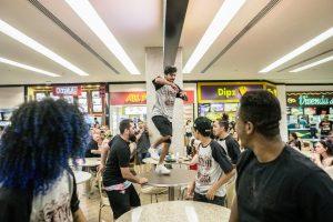 batalha+final+complexo+shopping+tatuapé+federação+paulista+breaking+novembro+2019+são+paulo+hip+hop+olimpiadas+paris+2024+2020+confederação (13)