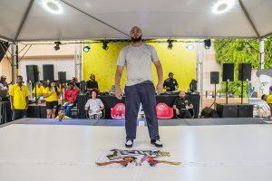 batalha+final+complexo+shopping+tatuapé+federação+paulista+breaking+novembro+2019+são+paulo+hip+hop+olimpiadas+paris+2024+2020+confederação (137)
