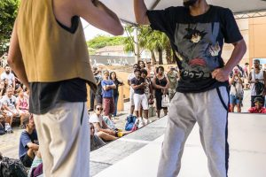 batalha+final+complexo+shopping+tatuapé+federação+paulista+breaking+novembro+2019+são+paulo+hip+hop+olimpiadas+paris+2024+2020+confederação (151)
