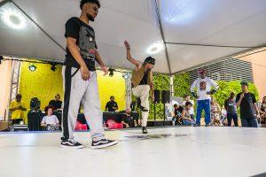 batalha+final+complexo+shopping+tatuapé+federação+paulista+breaking+novembro+2019+são+paulo+hip+hop+olimpiadas+paris+2024+2020+confederação (152)