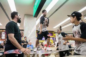 batalha+final+complexo+shopping+tatuapé+federação+paulista+breaking+novembro+2019+são+paulo+hip+hop+olimpiadas+paris+2024+2020+confederação (16)