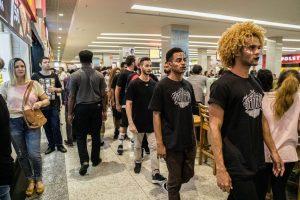 batalha+final+complexo+shopping+tatuapé+federação+paulista+breaking+novembro+2019+são+paulo+hip+hop+olimpiadas+paris+2024+2020+confederação (17)