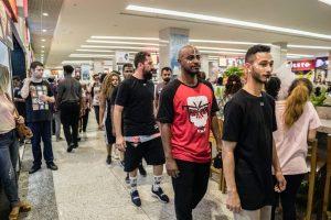 batalha+final+complexo+shopping+tatuapé+federação+paulista+breaking+novembro+2019+são+paulo+hip+hop+olimpiadas+paris+2024+2020+confederação (18)
