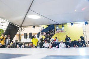batalha+final+complexo+shopping+tatuapé+federação+paulista+breaking+novembro+2019+são+paulo+hip+hop+olimpiadas+paris+2024+2020+confederação (233)