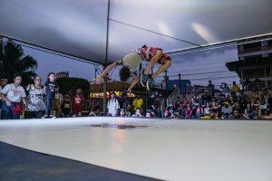 batalha+final+complexo+shopping+tatuapé+federação+paulista+breaking+novembro+2019+são+paulo+hip+hop+olimpiadas+paris+2024+2020+confederação (275)