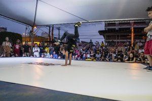 batalha+final+complexo+shopping+tatuapé+federação+paulista+breaking+novembro+2019+são+paulo+hip+hop+olimpiadas+paris+2024+2020+confederação (276)