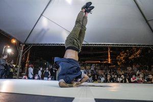 batalha+final+complexo+shopping+tatuapé+federação+paulista+breaking+novembro+2019+são+paulo+hip+hop+olimpiadas+paris+2024+2020+confederação (318)