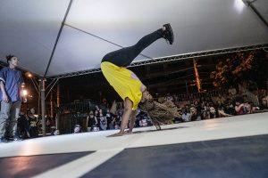 batalha+final+complexo+shopping+tatuapé+federação+paulista+breaking+novembro+2019+são+paulo+hip+hop+olimpiadas+paris+2024+2020+confederação (321)