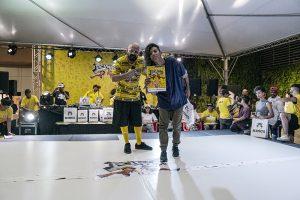 batalha+final+complexo+shopping+tatuapé+federação+paulista+breaking+novembro+2019+são+paulo+hip+hop+olimpiadas+paris+2024+2020+confederação (325)