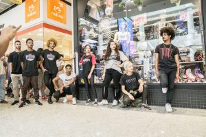 batalha+final+complexo+shopping+tatuapé+federação+paulista+breaking+novembro+2019+são+paulo+hip+hop+olimpiadas+paris+2024+2020+confederação (40)