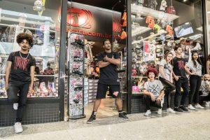 batalha+final+complexo+shopping+tatuapé+federação+paulista+breaking+novembro+2019+são+paulo+hip+hop+olimpiadas+paris+2024+2020+confederação (46)