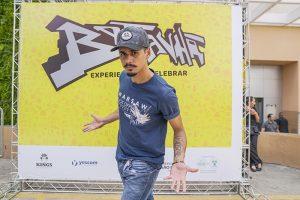 batalha+final+complexo+shopping+tatuapé+federação+paulista+breaking+novembro+2019+são+paulo+hip+hop+olimpiadas+paris+2024+2020+confederação (56)