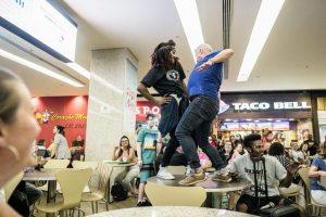 batalha+final+complexo+shopping+tatuapé+federação+paulista+breaking+novembro+2019+são+paulo+hip+hop+olimpiadas+paris+2024+2020+confederação (9)